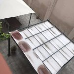 Foto de Vivobarcelona Apartments