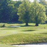 Foto de Mar Hall Golf & Spa Resort