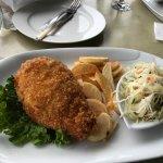 Photo of Cafe Restaurant Volna