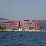 Photo of Hotel Histrion