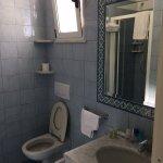 Poggio Aragosta Hotel & Spa Foto