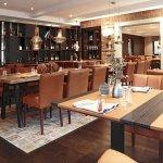Tonkas Bier & Genussrestaurant