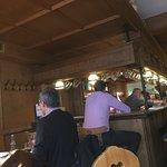 Photo of Restaurant Franziskaner