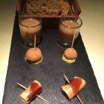 Photo of Restaurant Joan Urgelles