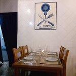Photo de A Cozinha da Maria