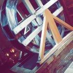 Snapchat-1462602007_large.jpg