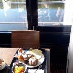 Photo of Hampton by Hilton Amsterdam Airport Schiphol