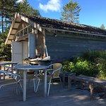 Photo de Pinetrees Lodge