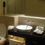 Siri Sathorn Executive Serviced Residence Photo