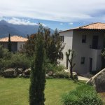 Photo of Hotel A Piattatella