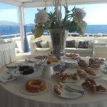Photo de Tempo di Mare Hotel