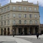 Photo of Grand Hotel Nuove Terme