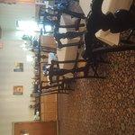 Foto de Best Western Plus Morristown Conference Center Hotel