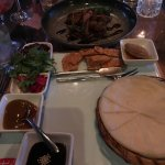 Foto de Lee Restaurant