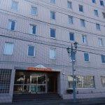 Photo of Hotel Rasso Kushiro by WBF