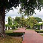 Foto de X2 Koh Samui Resort - All Spa Inclusive
