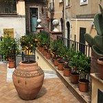 Photo of Residence degli Agrumi