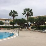 Photo of Alex Beach Hotel