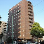 Photo of Center Hotel Narita