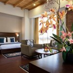City Hotel, Thimphu