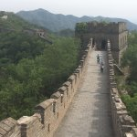 Photo of Mutianyu Great Wall Tour