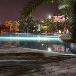 Photo of Vincci Resort Djerba