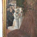Photo of Complesso Museale di San Francesco