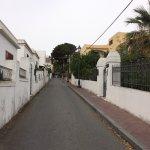 Foto di Gattopardo Park Hotel