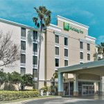 Holiday Inn Melbourne, Florida
