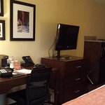 Photo of Quality Inn & Suites Montclair