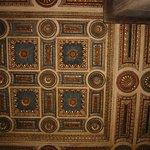 Photo de Palazzo Medici Riccardi