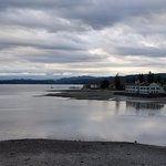 Photo de Best Western Plus Silverdale Beach Hotel
