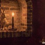 Photo of The Wolfhound Irish Bar & Kitchen