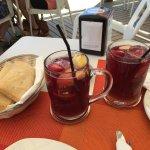 Photo de Caleta Playa