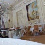 Photo of Chateau de Rochecotte