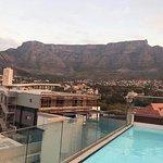 African Pride 15 On Orange Hotel Foto