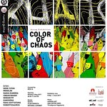 Color of Chaos