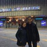 Foto de House of Blues Chicago