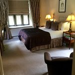 Whitley Hall Hotel Foto
