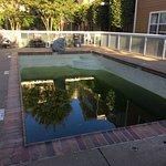 Photo de Homewood Suites by Hilton Memphis Germantown