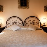 Photo of Porta Saragozza Bed and Breakfast