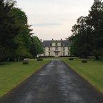 Photo of Chateau de Sully