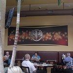 Foto de Rum Bar & Grill