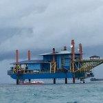Photo de Seaventures Dive Rig