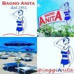 Photo of Bagno Anita 190