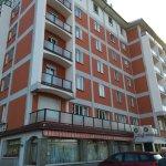Photo of Hotel Roncobilaccio