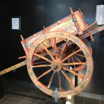 Cool historic artifact of the Pillitteri family