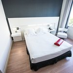 Photo de Axor Feria Hotel