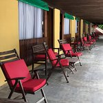 Photo of Hotel Gringo Perdido