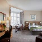 Photo de Clayton Crown Hotel